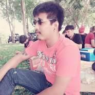 davidjame5's profile photo