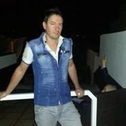 baionir's profile photo