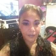 olgamendoza8's profile photo
