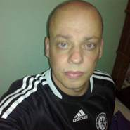 damianperez6's profile photo
