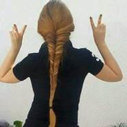 jawharatlhayat4's profile photo