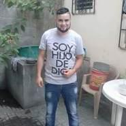 exequielcartas's profile photo