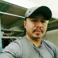 saipulanamanam's profile photo