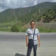 janibek_kem's profile photo