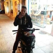 antonis_fr's profile photo
