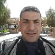 antalasidus's profile photo