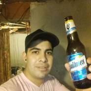 GabiAlejandro's profile photo