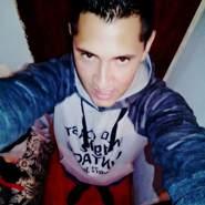 estiven_ortigoza15's profile photo