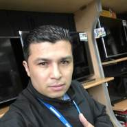 adrianv_67's profile photo