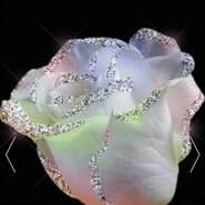Sasasasa81465's profile photo