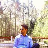 muhammadyounusafridi's profile photo
