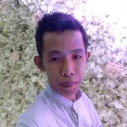 worachetduangsaeng's profile photo