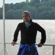 fjaker's profile photo