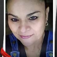 aliciaalvarez5's profile photo