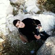 norbenghazi's profile photo