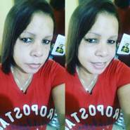 mercedes_dilone's profile photo