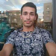 brunoduarte21's profile photo