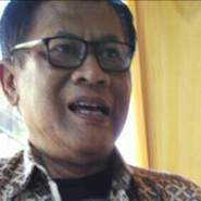 agungkebon37's profile photo