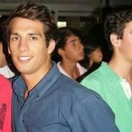 MiguelRebocho's profile photo