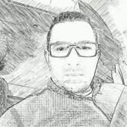 yazidmadrid2's profile photo