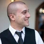 gaetanotanopagano's profile photo