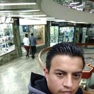 andresdark6's profile photo