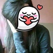 user_rpaxw56's profile photo