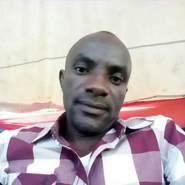 muhwezivan's profile photo