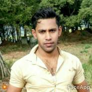 hasithaumanga's profile photo