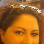 Tonyyyy14's profile photo