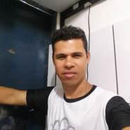 marcolima7's profile photo