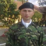 ciprianzappo's profile photo