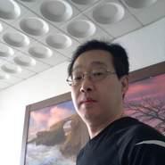 user_pc15670's profile photo