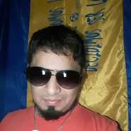 josesanchez389's profile photo