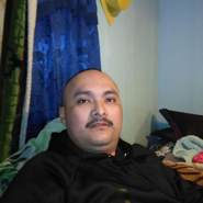 jorgeantoniosan4's profile photo