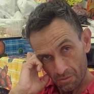 antoniopacheco59's profile photo