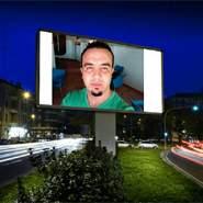 amineksair's profile photo