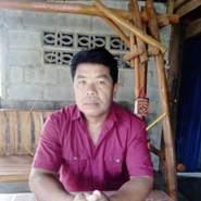 user_iep51732's profile photo