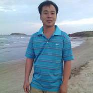 thangvu6's profile photo