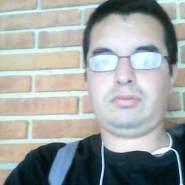 danidan6's profile photo