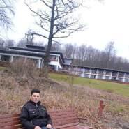 razgarhabib's profile photo