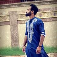 muhammadarsh332's profile photo