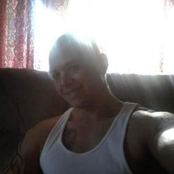 Jamesondavid_Minnesota_Single_Male