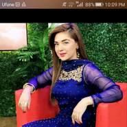 ayshafatima's profile photo