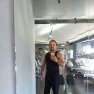 giorgosstaurou's profile photo