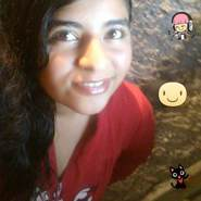 yesicaolea's profile photo