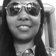 alejandraalarco3's profile photo