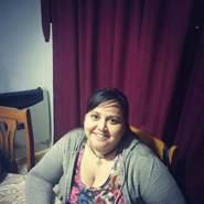 mayi_5's profile photo