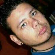 diegoarroyo8's profile photo