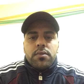user_fjra950_Ar Riyad_Single_Male